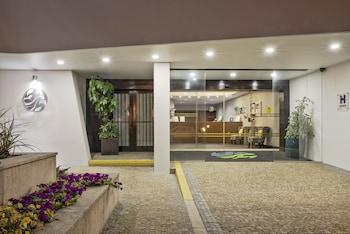 Fotografia do Sao Felix Hotel Hillside and Nature em Póvoa de Varzim