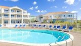 Choose This Cheap Hotel in Chateau-d'Olonne