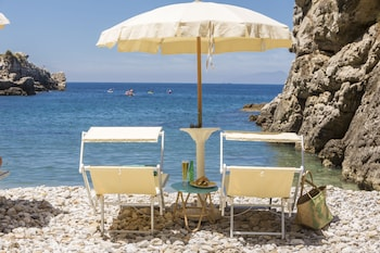 Enter your dates for special Sorrento last minute prices