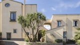 Choose this Inn in Sorrento - Online Room Reservations