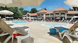 Hotell i Soulac-sur-Mer