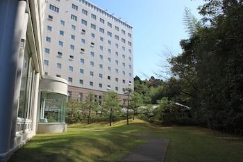 Picture of Narita Gateway Hotel in Narita