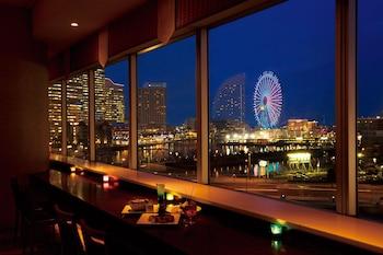 Image de Sakuragicho Washington Hotel à Yokohama