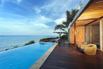 Kiwengwa — zdjęcie hotelu Melia Zanzibar