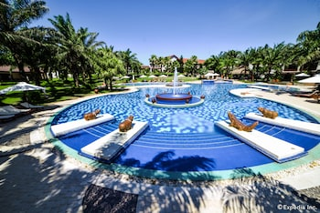 Picture of Palm Garden Beach Resort and Spa in Hoi An