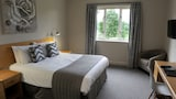 ภาพ All Saints Hotel ใน Bury St Edmunds