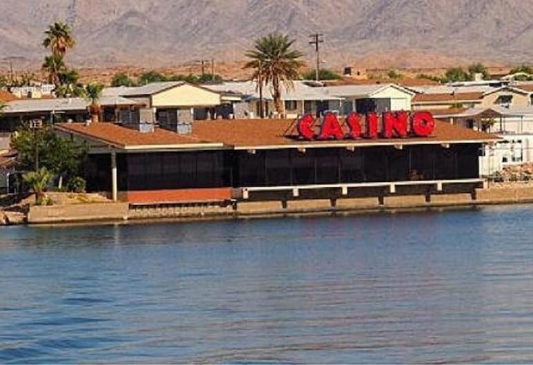 Hidden Palms Resort and Condominiums, Lake Havasu City, Karaoke