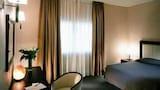 Belpasso hotels,Belpasso accommodatie, online Belpasso hotel-reserveringen