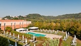Nuotrauka: Vergilius Hotel Spa & Business Resort, Creazzo