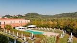 Hotel Creazzo - Vacanze a Creazzo, Albergo Creazzo