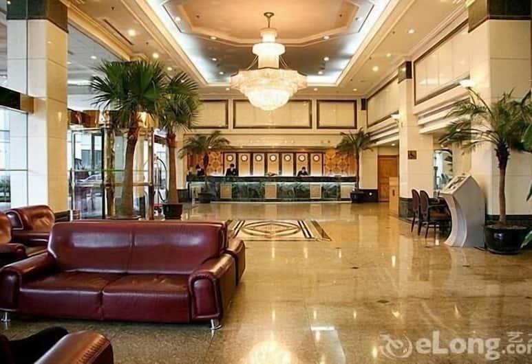 Hope Hotel - Shanghai, Shanghai