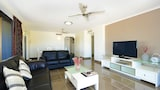 Choose this Apartment in Darwin - Online Room Reservations