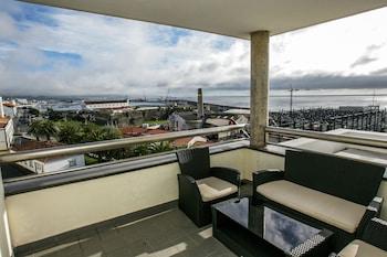 Hotellerbjudanden i Ponta Delgada   Hotels.com