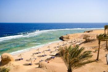 Foto Jaz Lamaya Resort di El Quseir