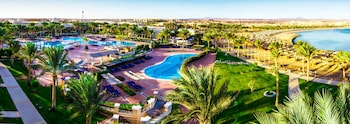 Fotografia hotela (Jaz Lamaya Resort) v meste Marsa Alam