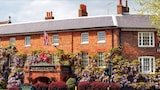 Picture of Red Lion Hotel in Henley-on-Thames