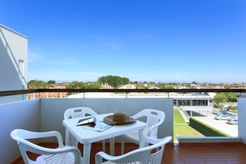 Enter your dates to get the Jesolo hotel deal