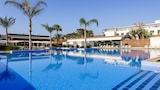 Cambrils hotel photo
