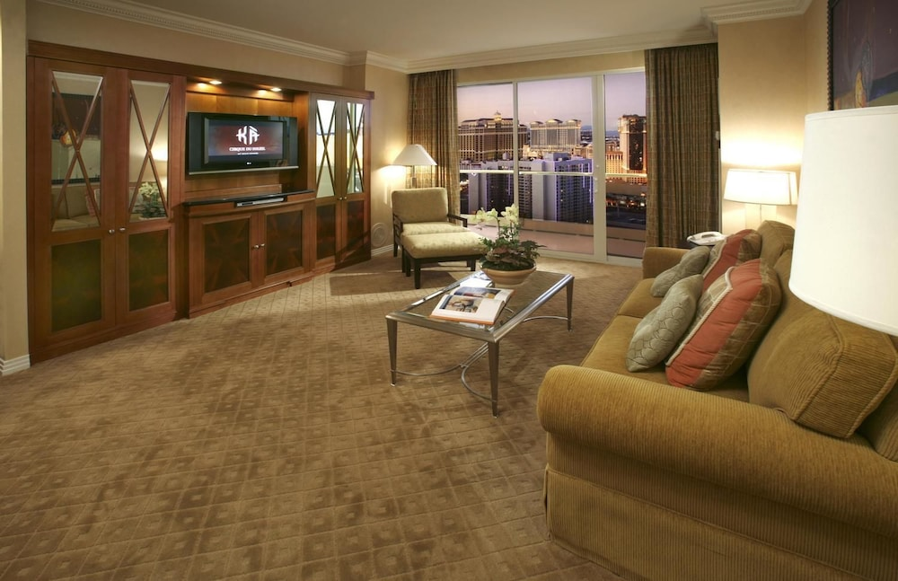 The Signature at MGM Grand  Las Vegas. Book The Signature at MGM Grand in Las Vegas   Hotels com