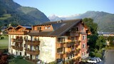 Picture of Hotel Sonnblick in Kaprun