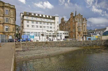 Picture of Muthu Hotel on Oban Bay in Oban