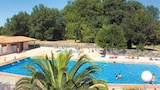 Book this Pool Hotel in Saint-Cyprien