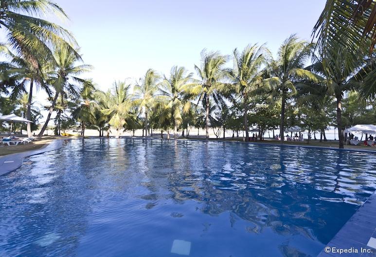 코르도바 리프 빌리지 리조트, 코르도바, 야외 수영장