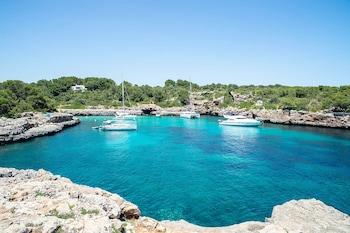 Gambar Aparhotel Pierre & Vacances Mallorca Cecilia di Felanitx