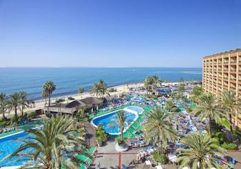 תמונה של Sunset Beach Club בבנלמדנה
