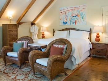 坎登坎登溫瓦德酒店的圖片
