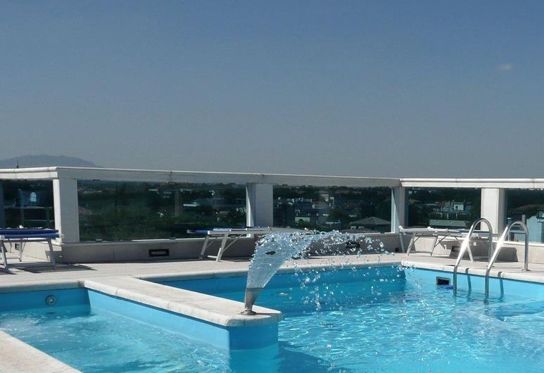 Hotel Villa Mare, Riccione