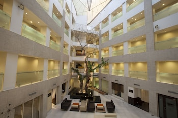 Picture of Avalon Courtyard in New Delhi