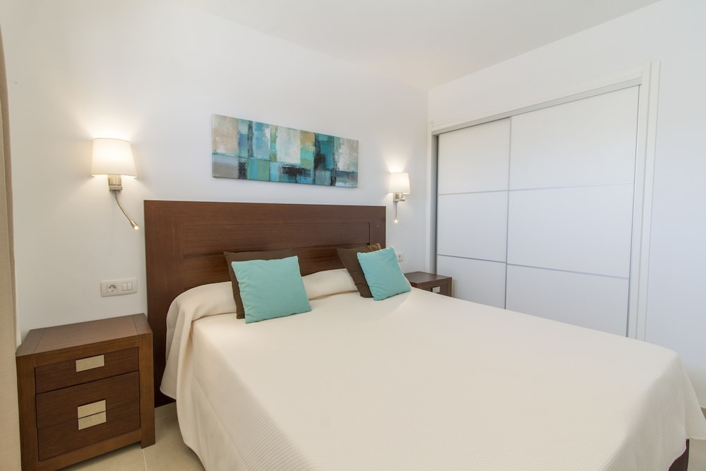 Torrent Bay by Intercorp Hotel Group, Sant Josep de sa Talaia
