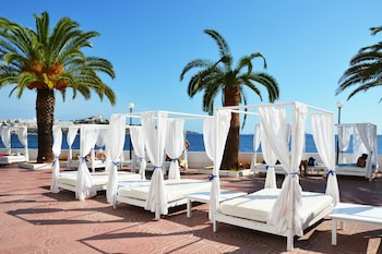 Picture of Aparthotel Playasol Jabeque Soul in Ibiza Town