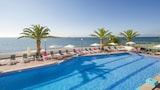 Picture of Aparthotel Jabeque Soul in Ibiza