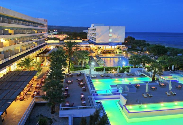 Blue Sea Beach Resort - All Inclusive, Rodos