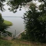 منظر للمياه