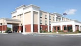 Picture of Hampton Inn Pine Grove in Pine Grove