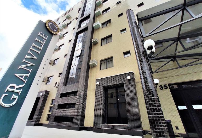 Granville Hotel, Kuritiba