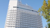 Picture of Isezakicho Washington Hotel in Yokohama
