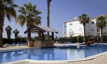 Picture of Turim Estrela do Vau Hotel in Portimao