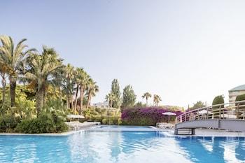 Gambar AQUA Hotel Onabrava & Spa di Santa Susanna