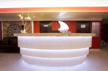 Hotellerbjudanden i Torremolinos | Hotels.com