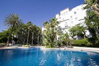 Picture of Royal Oasis Club at Pueblo Quinta by Diamond Resorts in Benalmadena
