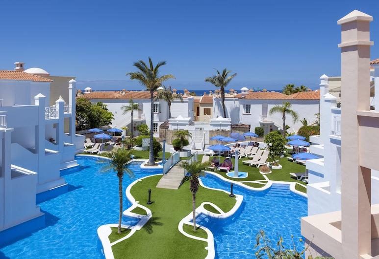 Labranda Bahía Fañabe & Villas – All Inclusive, Adeje