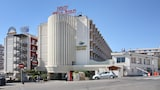 Picture of Gran Hotel Don Juan in Lloret de Mar