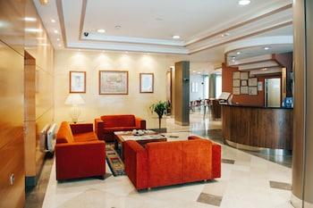 Picture of Hotel Carreño in Oviedo