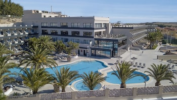 Picture of KN Matas Blancas - Adults Only in Pajara