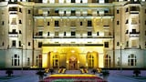 Choose This Five Star Hotel In Beijing