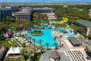 Picture of Papillon Ayscha Resort & Spa - All Inclusive in Belek